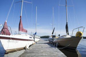 boat-2498065_640